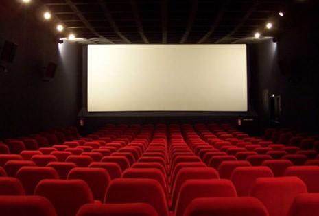devenir exploitant de salle de cinema