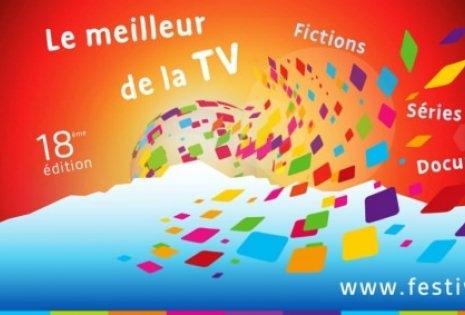 partenariat festival luchon mastere production audiovisuelle et cinéma