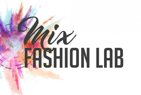 Mix Fashion Lab - Bachelor Productions médiation culturelles