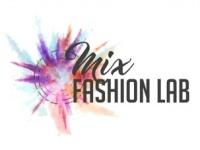Mix Fashion Lab - Bachelor Productions médiation culturelles - iesa art&culture