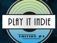 tremplin play it indie iesa art&culture